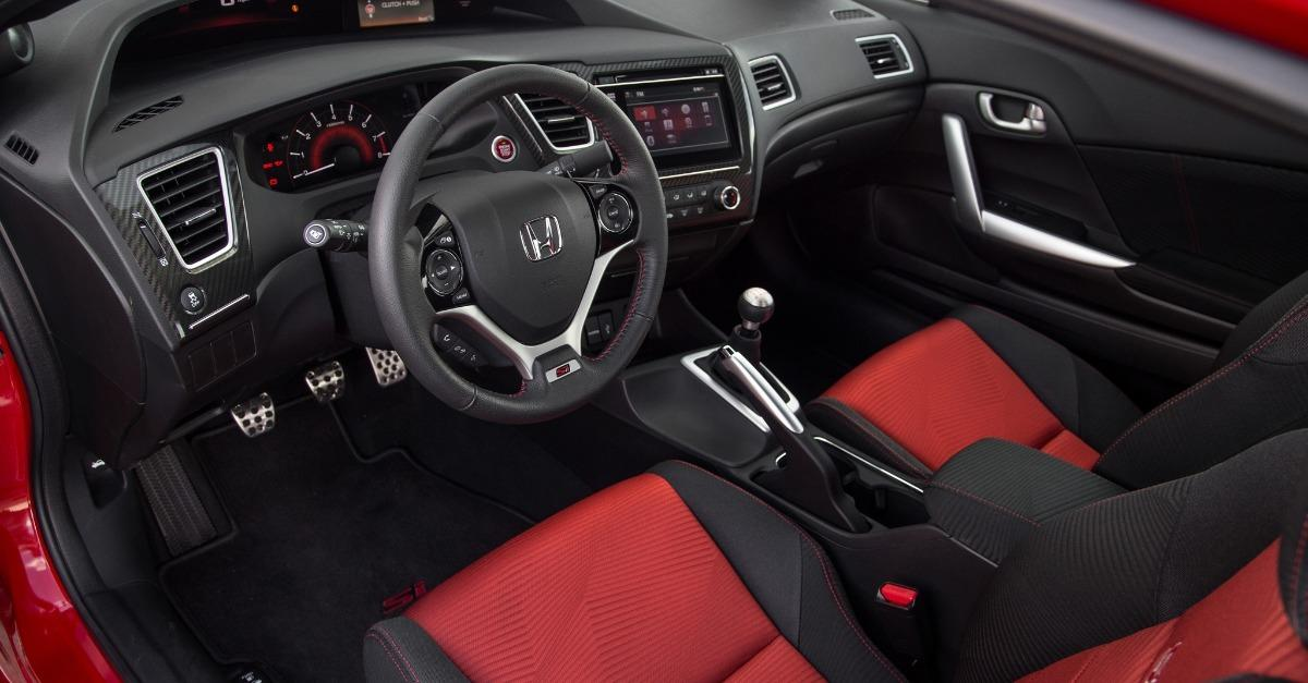 2015 Honda Price Cuts - Don't Pay MSRP of $15,425
