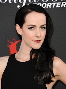 Photo of Jena Malone
