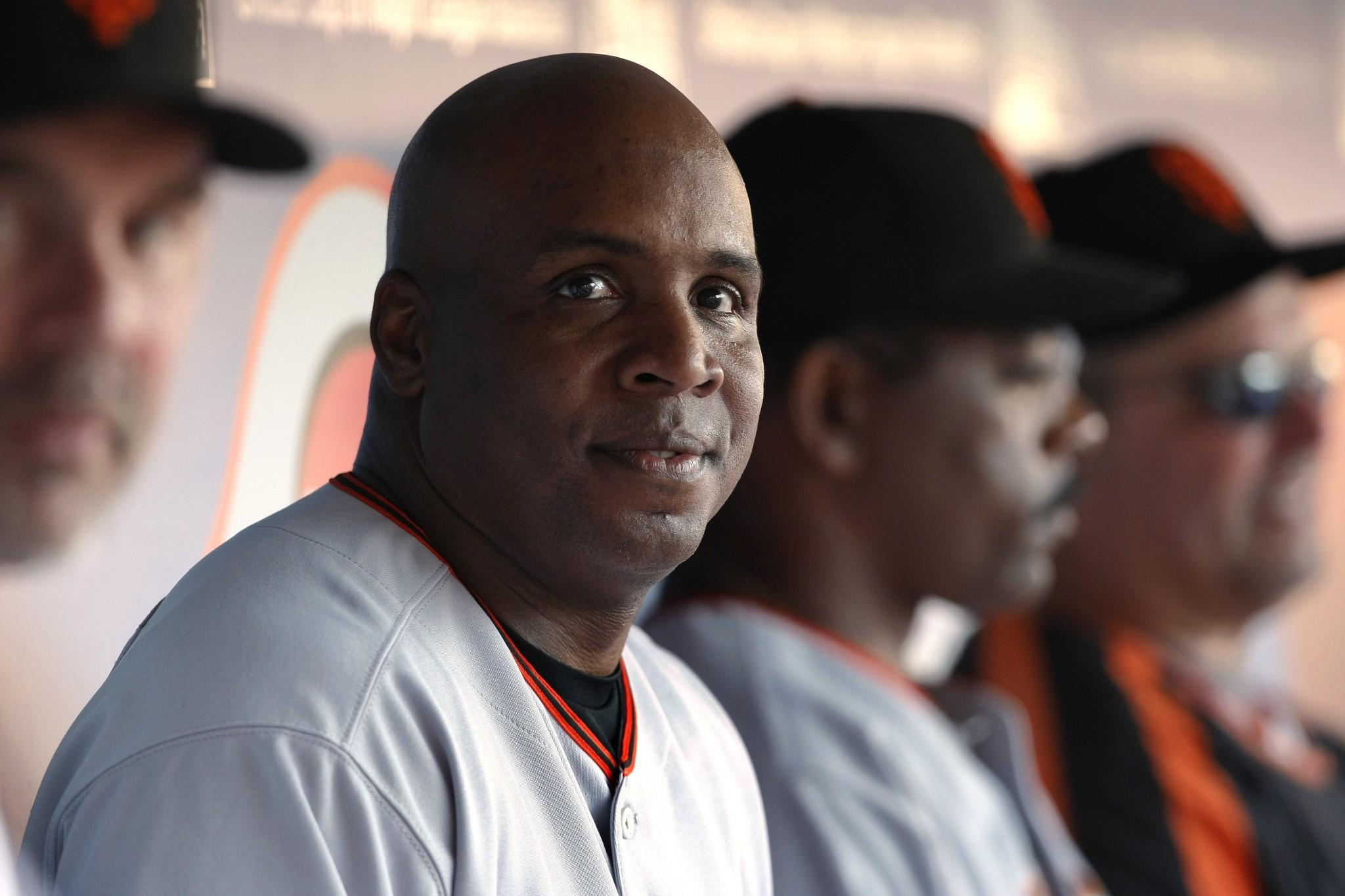 Barry Bonds, Roger Clemens will be elected to the Hall of Fame soon enough