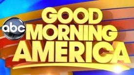 'Good Morning America' Wins First Quarter With Best Result Since Mid-1990s
