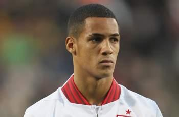 'My dream is to play at the top level,' says Liverpool target Tom Ince