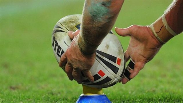 No changes to Super League can be made before the end of the current licensing period