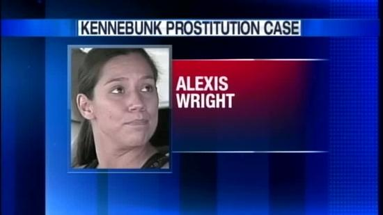 Police release more names in Kennebunk prostitution case