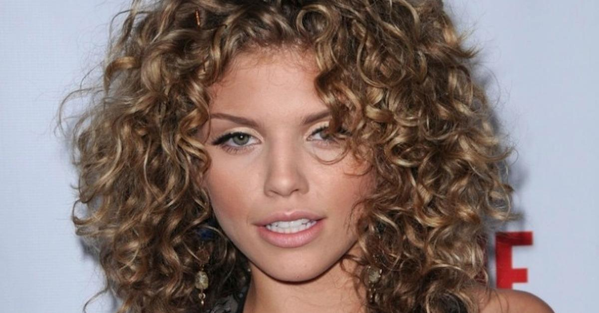 12 Curly Haired Problems And Their Solutions