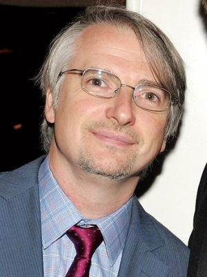 NATPE 2013: Glen Mazzara Reveals Why He Left 'Walking Dead'
