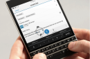 BlackBerry is about to announce the Passport – here's how to watch live!