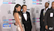 It's far from over between Justin Bieber and Selena Gomez. The on-again,-off-again couple were captured backstage at the Billboard Music Awards Sunday night chatting, embracing, …