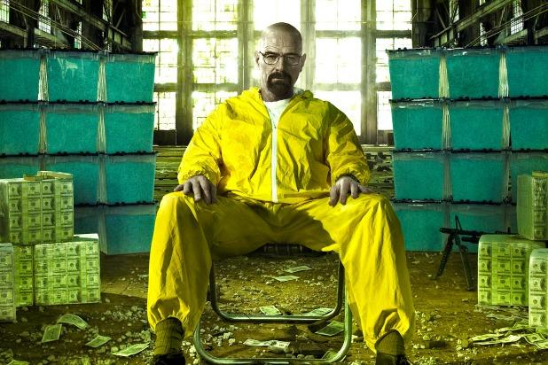 'Breaking Bad': What It All Means