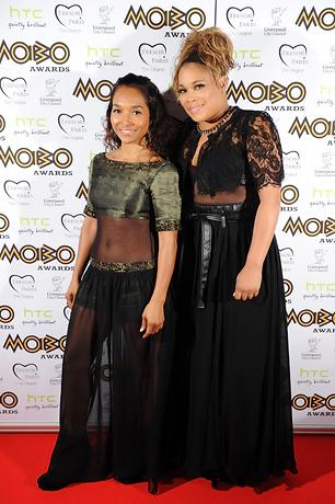TLC Planning First New Album in 10 Years