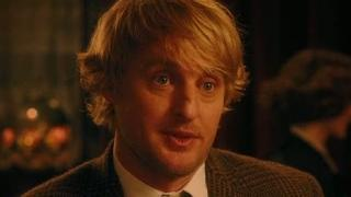 Midnight In Paris (Uk)