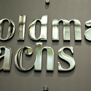 Goldman Sachs May Pay up to $1.25B to Settle FHFA Mortgage Suit