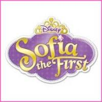 Disney Jr's 'Sofia The First' Set To Debut January 11