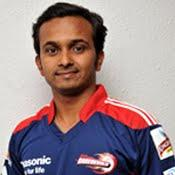 IPL helped me, says Kedar Jadhav