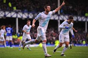 Lampard: Chelsea can still win the Premier League