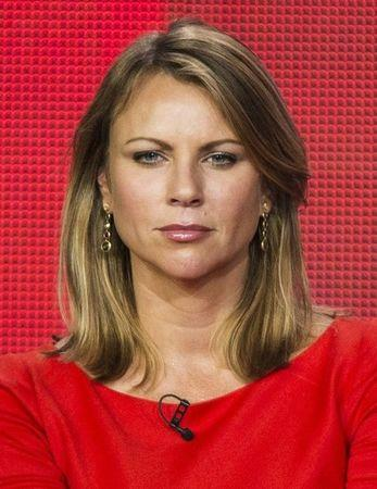 '60 Minutes' correspondent Lara Logan readmitted to hospital
