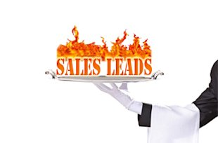 Can You Get Warm IT Leads From IT Lead Generation Companies? image Can you get warm IT Leads from IT Lead Generation Companies