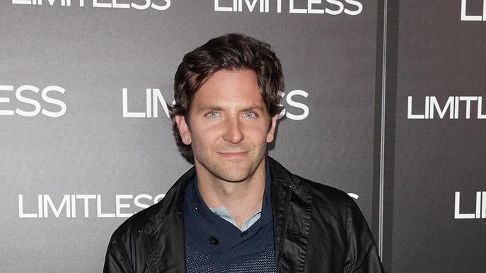 Limitless LA Screening 2011 Bradley Cooper