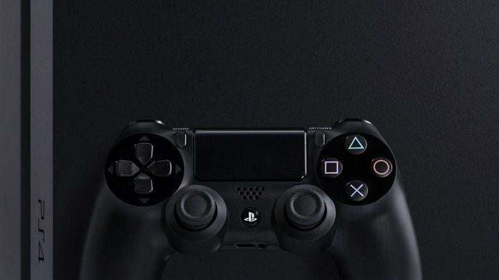 New PlayStation 4 firmware adds YouTube streaming, 10 GB of online storage