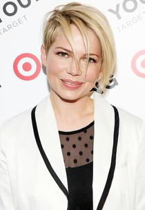 Michelle Williams | Photo Credits: Bennett Raglin/WireImage