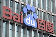 "Japan's top online retailer Rakuten said Friday that it was ending a shopping venture with Chinese Internet giant Baidu, blaming ""intensified competition"" in the growing e-commerce sector. The pair rolled out a virtual shopping mall called Lekutian in October 2010 for the Chinese market but it has struggled and will be closed by the end of May, the Japanese firm said. (AFP Photo/Liu Jin)"