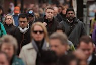 <p>Growth in global trade is expected to slow to 3.7% this year after 5.0% growth in 2011, the World Trade Organization has said, blaming economic shocks such as the eurozone debt crisis.</p>