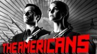 FX's 'The Americans' Ratings Plummet In Second Week