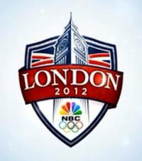 NBC Wins Saturday With Olympics Trials