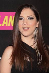 Paty Cant&#xfa;