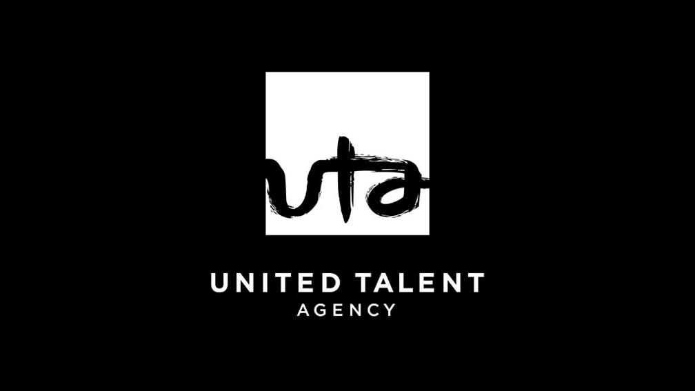 CAA Loses Comedy Touring Agent Harold Froget to UTA