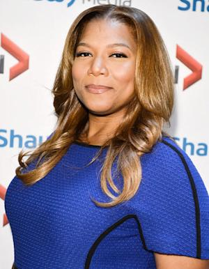 Queen Latifah's Talk Show Scores Big, Posts Highest Daytime Television Premiere of Year