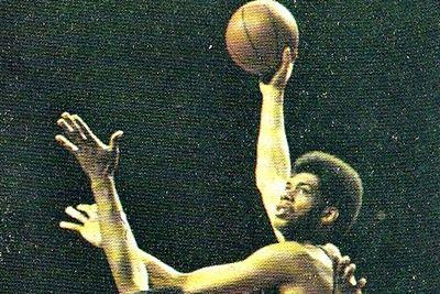 Battle for the soul of basketball: Meet the All-1970s NBA (and ABA) team