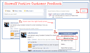 Tested Tips for Creating Better Facebook Content image Tested Tips for Creating Better Facebook Content 10 600x353