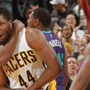 Play of the Day - Solomon Hill