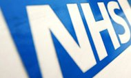 Sharp Fall In Public Satisfaction With NHS