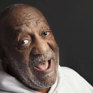 Bill Cosby Returns With TV Special