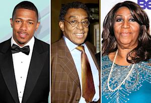 Don Cornelius Dies: Stars Pay Tribute
