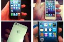 This Is the Most Bizarrely Awesome Way to Answer an iPhone