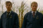 Hot Video: Matthew McConaughey and Woody Harrelson Play True Detective for HBO