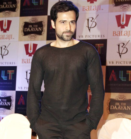 Daayan revealed at midnight