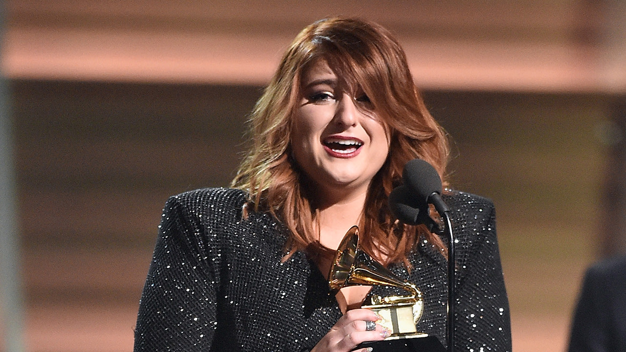 GRAMMY Awards 2016: The Complete Winners List