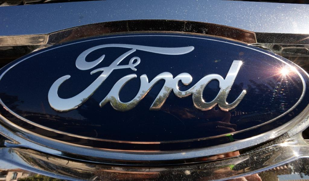 Ford to relaunch Lincoln Continental in US, China