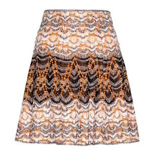Lola Beach Towel Missoni