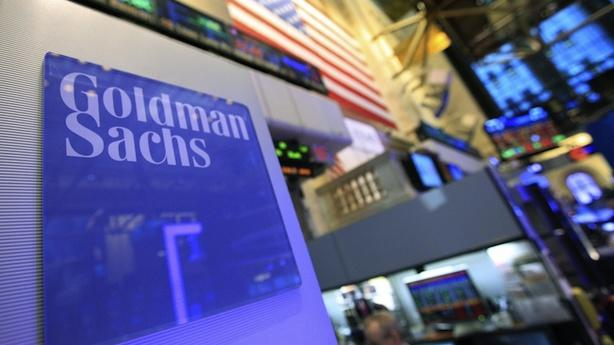 Greg Smith Will Get Three Years' Salary For Goldman Sachs Book