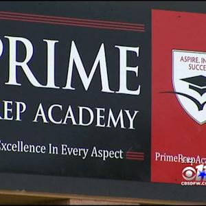 Prime Prep Academy Faces Appeal Deadline