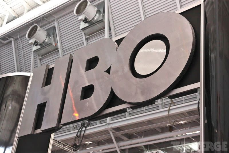 HBO streaming service could launch in April for $15 per month, work on Apple TV