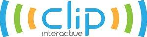 Bill Freund Joins Clip Interactive