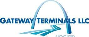 Gateway Terminals Announces Acceptance of Canadian Crude Oil