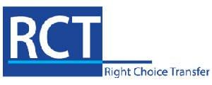 Right Choice Transfer Provides Needed Relief to Distressed Timeshare Owners