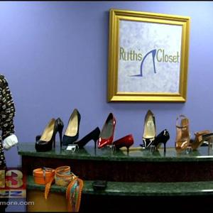 4th Annual One Great Thing Sale To Benefit The House Of Ruth