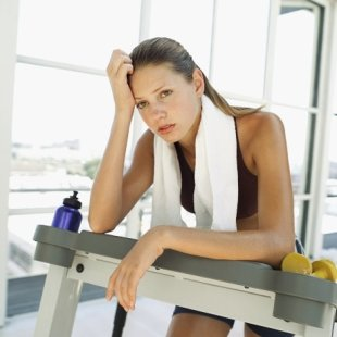 Are you sabotaging your healthy efforts with these mistakes?